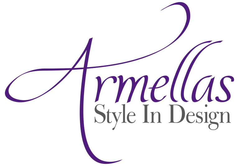 Armellas Style In Design